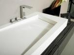 bath-16