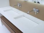 bath-24